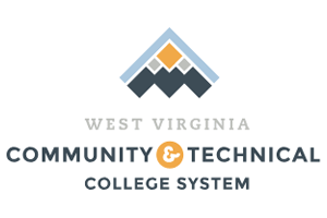 West Virginia Community & Technical College System logo