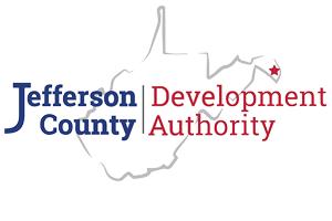 Jefferson County Development Authority logo