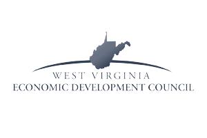 West Virginia Economic Development Council logo