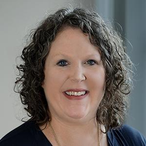 Dr. Sarah Armstrong Tucker photo